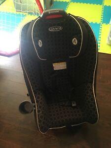 Graco Car seat - like new