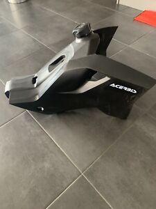 Acerbis 13L fuel tank KTM 450 EXC