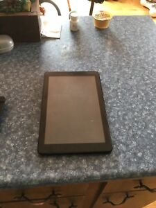 "10"" RCA Tablet 32GB"