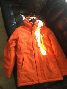 Columbia ski jacket L 14-16 brand new