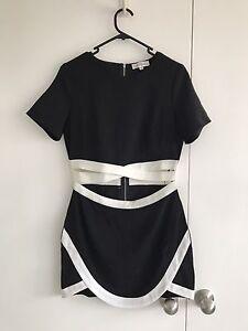 SHOW PONY DRESS Barden Ridge Sutherland Area Preview