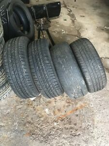 225/60/16 tires
