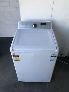 Samsung 9 kg Top Load washing machine.CAN DELIVER