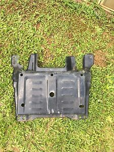Toyota hilux bash plate Palmwoods Maroochydore Area Preview
