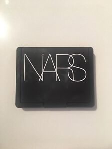NARS Eyeshadow Duo in Silk Road