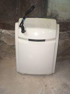 11 000 btu Air Conditioner