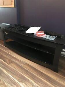Meuble télé à vendre