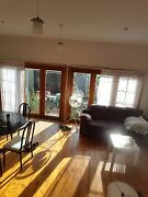 Room available in beautiful sharehouse in Brunswick! Brunswick Moreland Area Preview