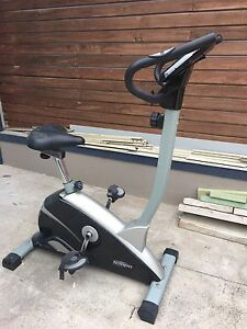 Exercise Bike Dulwich Hill Marrickville Area Preview