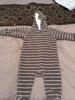 Old Navy baby jumpsuit