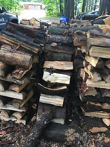 Quality Wood For Sale