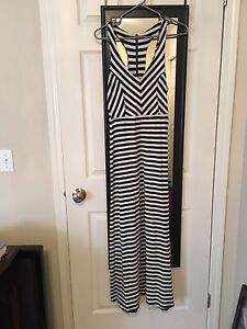 Dresses for sale $10 each firm