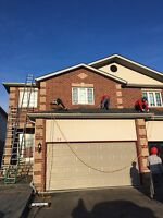 Insured Roofing Company 226-978-0015