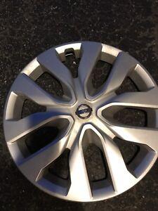 Cover de pneu 2014 15161718