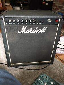 Marshall   Buy or Sell Used Amps & Pedals in New Brunswick   Kijiji