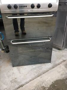 Whirlpool Oven/grill Bentleigh East Glen Eira Area Preview