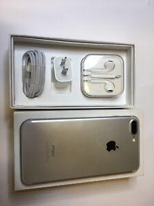 iPhone 7 Plus 128 GB CHRISTMAS SALE