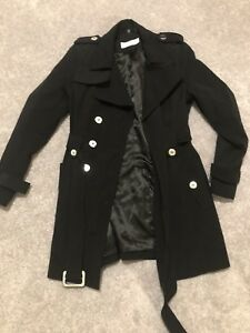 Jacket perfect for fall