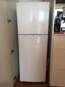 Moving sale! Westinghouse fridge Kensington Eastern Suburbs Preview