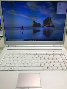 SONY VAIO VPCEH11FXL HITACHI ODD DRIVER FOR MAC DOWNLOAD