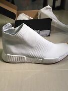 Adidas nmd cs1 pk Chester Hill Bankstown Area Preview