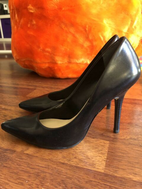 Australia Guess Pump HeelWomen's Gumtree Plasmas Shoes QshrxdBtCo
