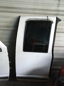 1998 GMC Sierra 1500 Extended Cab parts