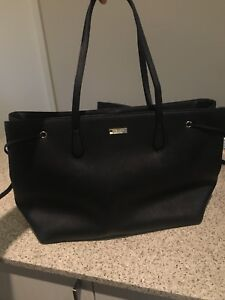 Kate Spade bag (brand new with tag)