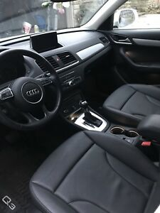 Mobile professional Detailing