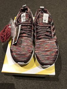 Adidas Ultra Boost x KITH size 8 US Carlton Melbourne City Preview