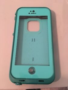 Lifeproof Fre Case - iPhone 5/5s/SE