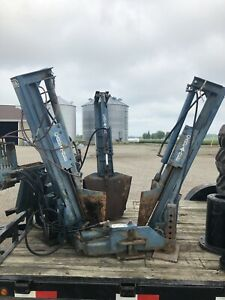 Tree Spade | Kijiji in Ontario  - Buy, Sell & Save with