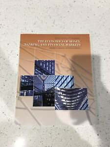 NAIT textbook for sale