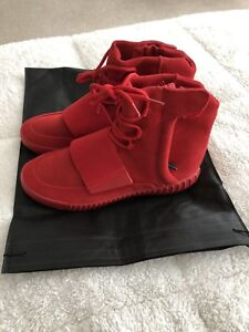 Yeezy Boost 750 size 9.5