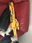 Nerf gun Alexandra Hills Redland Area Preview