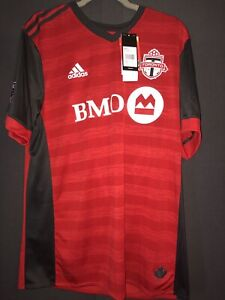 check out 295ae 0ce80 Jersey Toronto Fc | Kijiji in Ontario. - Buy, Sell & Save ...