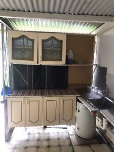 *** DOUBLE BEDROOM AVAILABLE IN PRIME LOCATION ***