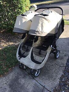 Gumtree Baby Car Seat Brisbane