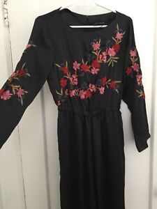 Size 6US Formal/Party Dresses