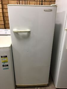 Kelvinator 390L Fridge Kellyville The Hills District Preview
