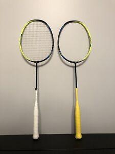 Yonex Astrox 77 (3UG5) Badminton Rackets