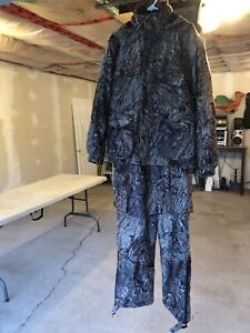 4694b2d85d075 Camo Jacket | Kijiji in Manitoba. - Buy, Sell & Save with Canada's ...
