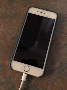 32 gb iPhone 6s