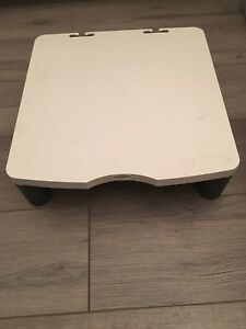 Computer Table for Desk