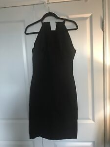 Lot of women's 6-8 clothing