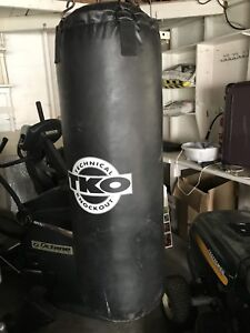 Rubber head dumbbells and many more