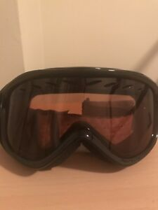 New Smith Transit Snowboard/Ski snow goggles