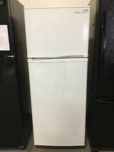 Danby Fridge 24 inch Apartment size
