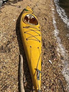 sea kayak in West Hobart 7000, TAS | Kayaks & Paddle | Gumtree