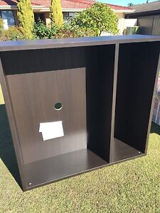 FREE COUCH TV UNIT Parkwood Canning Area Preview